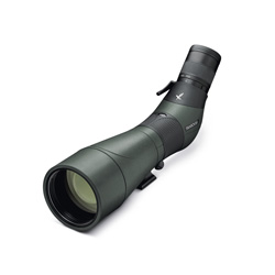 Swarovski ATS 80 Complete Scope