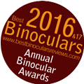 BBR Best Low Cost Binocular 2016