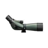 Vortex Diamondback 60 scope