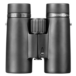 Opticron Discovery WP PC