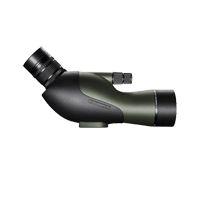 Hawke Endurance ED 12-36x50 Travel Scope