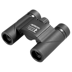 Opticron Explorer Compact Side