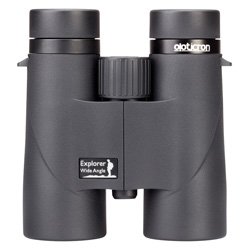 Opticron Explorer WA ED Oasis-C+ 8x42