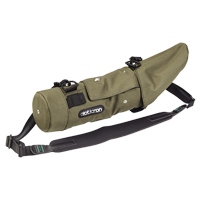 Opticron MM4 77 Green Stay-on-Case