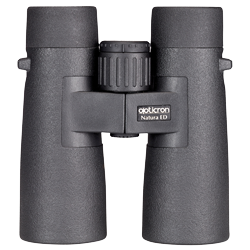 Opticron Natura BGA ED