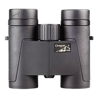 Opticron Oregon 32