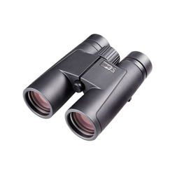 Opticron Oregon 42 Side