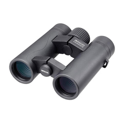 Opticron Savanna 33 Side
