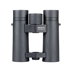 Opticron Savanna 33