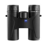 Zeiss Terra ED 8x32 Black 2017 Model