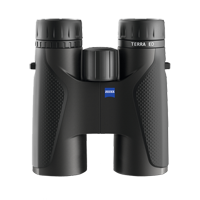 Zeiss Terra ED 8x42 Black 2017 Model