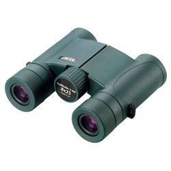 Opticron T3 Trailfinder Compact