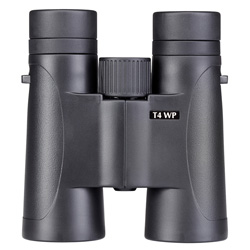 Opticron Trailfinder 42