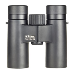 Opticron Traveller BGA ED