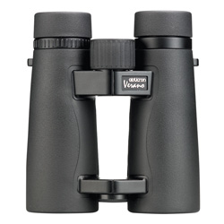 Opticron Verano BGA PC Oasis